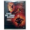 ATRÁS DAS LINHAS INIMIGAS - Dirigido por John Moore (V) DVD