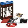 CIDADÃO KANE - ORSON WELLES - Ed. Colecionador - Blu-ray