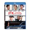 JFK A HISTÓRIA NÃO FOI CONTADA - Tom Hanks - Peter Landesman - Blu-ray