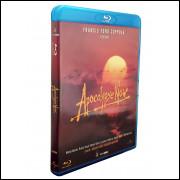 APOCALYPSE NOW -  Dir Francis Ford Coppola - Blu-ray