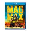 MAD MAX - ESTRADA DA FÚRIA -Dir. George Miller - Blu-ray