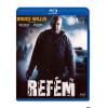 REFÉM - Dir Florent Emilio Siri - C/ Bruce Willis - Blu-ray