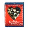 Nova York, Eu te Amo - Blu-ray