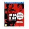 UM DIA DE CÃO - Al Pacino - Edição Comemorativa 40 Anos - Blu-ray