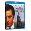 PERFUME DE MULHER - Al Pacino - Blu-ray
