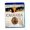 CALÍGULA - Malcomlm McDowell - Blu-ray