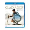 GLADIADOR - Russell Crowe  - Blu-ray