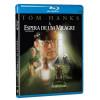 À ESPERA DE UM MILAGRE - Tom Hanks - Blu-ray