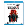 BASTADOS INGLÓRIOS - Quentin Tarantino  - Blu-ray