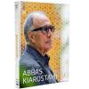 DVD BOX COLEÇÃO ABBAS KAROSTAMI - Digipack  2 Dvd-s 4 Filmes