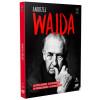 DVD BOX - Andrzej Wajda - 4 Filmes - 4 Discos - Obras Primas
