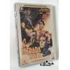 A Estrada Da Vida - Federico Fellini - Ed Especial - Dvd