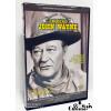 Coleção John Wayne - Vol 4 - 2 Filmes E Um Dvd