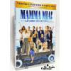 Mamma Mia! Lá Vamos Nós De Novo - Meryl Streep - Dvd