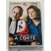 A Corte - Fabrice Luchini - Sidse Babett Knudsen - Dvd