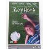 Boyhood - Da Infância À Juventude - Dvd