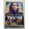 Cheia De Graça... A História De Maria, Mãe De Jesus - Dvd