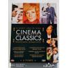 Cinema Classics - Personagens Inesquecíveis - Box 6 Dvds