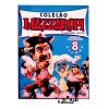 Mazzaropi - O Adorável Caipira - Ed Colecionador Coleção Dvd
