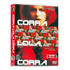 Filmes Raros E Antigos - Em Dvds - Corra Lola, Corra