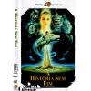 A História Sem Fim - Dirigido Por  Wolfgang Petersen - Dvd