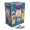 Coleção Disney Princesas Vol.1 + Vol.2 - 10 Filmes Dvd