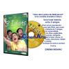 Dvd  3 Idiotas - Dir Rajkumar Hirani - C/  Aamir Khan