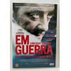 EM GUERRA - Dir. Stéphane Brizé - com Vincent Lindon - DVD