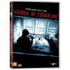 AVENIDA DO TERROR 388 - DVD