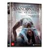 DVD - Abandonada - O Mal Foi Eleito - Dir