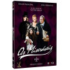 Os Miseráveis- Dvd