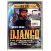 Django A Volta Do Vingador - Franco Nero - DVD