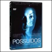 POSSUÍDOS -