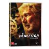 O Benfeitor - Richard Gere - Dakota Fanning - DVD
