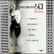 Apartamento 143 (Emergo)- Carles Torrens, Rick Gonzalez - DVD