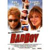 Badboy:  Doug É Demais, Mesmo Sendo Um.  DVD