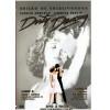 Dirty Dancing - Ritmo Quente - Emile Ardolino - DVD
