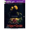 COMO ÁGUA PARA CHOCOLATE - Alfonso Arau  -  DVD