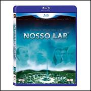 Nosso Lar - Blu-ray  (Drama)