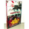Roberto Carlos A 300 Km Por Hora - Dvd Original Novo Lacrado