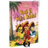 Você Já Foi A Bahia? - 1944  Desenho Disney Clássicos Em Dvd
