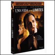 Uma Vida Sem Limites - Kevin Spacey - Beyond The Sea Dvd ***