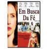 Em Busca Da Fé - Vera Farmiga - Joshua Leonard