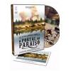 O Portal Do Paraíso  Dvd