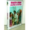 Roberto Carlos Em Ritmo De Aventura -  Dvd Original Lacrado
