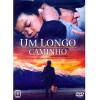 Um Longo Caminho - Imperdível  - Dvd Original Lacrado -Raríssimo