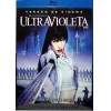 Ultravioleta - Versão De Cinema - Blu-ray    CinemaMais