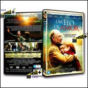 Um Elo De Amor  -  (autismo) Dvd