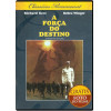 A Força Do Destino - Richard Gere - Debra Winger Dvd