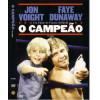 O Campeão - 1979  Jon Voight* Dvd Original Lacrado ***